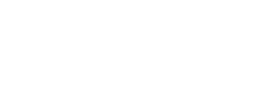Angel of Hope, Tampa