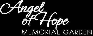 Angel of Hope, Tampa
