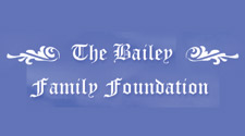 Bailey Family Foundation