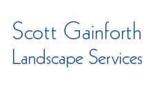 Scott Gainforth Landscape, Inc.
