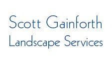 Scott Gainforth Landscape, Inc.