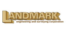 Landmark Engineering and Surveying