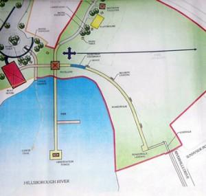 TT-park-map