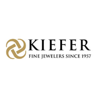 Kiefer Fine Jewelers