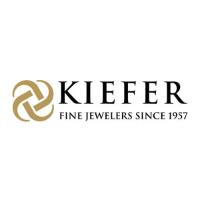 Kiefer Fine Jewelers